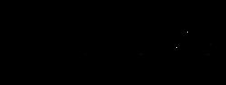 Logo BU UL.png