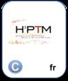 LogoTicriH2ptmMars2012Fr.png