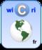 Pour aller sur Wicri/Amérique (fr)