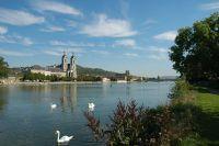 Pont-a-Mousson-Abbaye.jpg