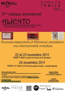 Affiche ALIENTO 2011.jpg