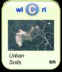 LogoWicriSolsUrbainsJuillet2011En.png