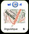 LogoWicriLinguistiqueMai2012Fr.png