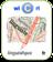 Pour aller sur Wicri/Linguistique (fr)