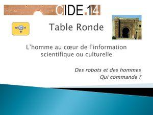 Cide14TableRondeDucloyDiapositive1.jpg
