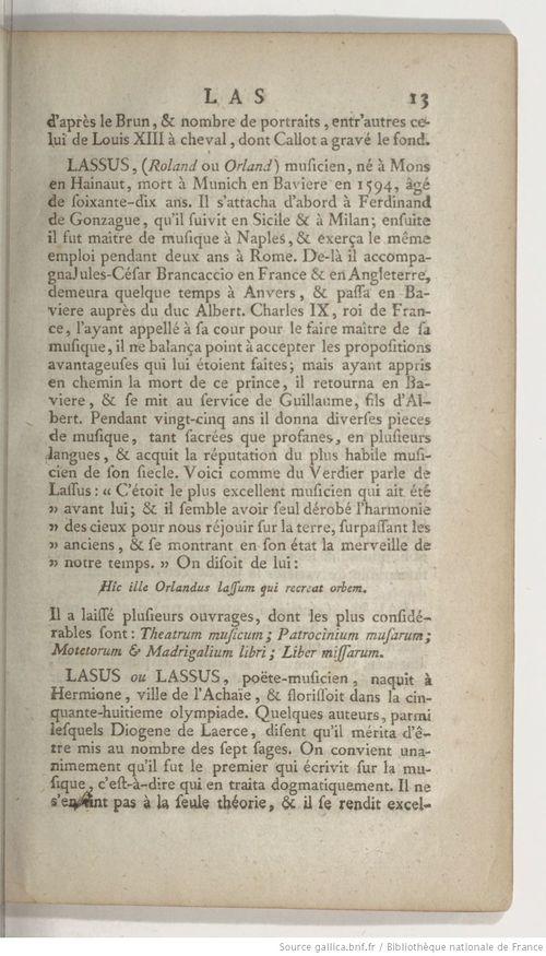 Dictionnaire des artistes Fontenay bpt6k9800825b 25.jpeg