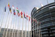 Institutions europeennes IMG 4300.jpg