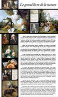 Exposition Stanislas BU 2016-Poster 14-Le grand livre de la nature.jpg