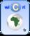 Pour aller sur Wicri/Afrique (fr)