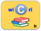 Pour aller sur le wiki d'assistance Wicri/Manuel