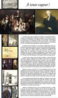 Exposition Stanislas BU 2016-Poster 11-A toute vapeur.jpg