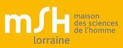 Logo MSH Lorraine.jpg