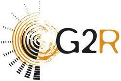 LogoG2R.jpg