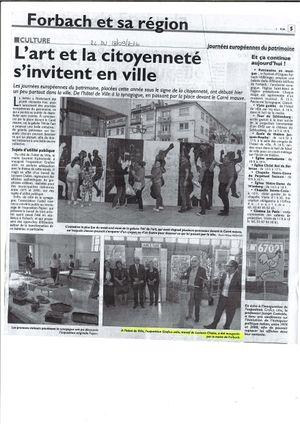 Articles Républicain Lorrain23septembre 2016 Page 1.jpg