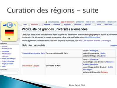 TP Paris 8 2016 Diapositive18.png