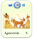 Pour aller sur Wicri/Agronomie (fr)