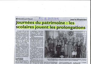 Articles Républicain Lorrain23septembre 2016 Page 2.jpg