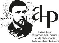 Logo LHSP-AHP.jpg