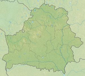Relief Map of Belarus.png