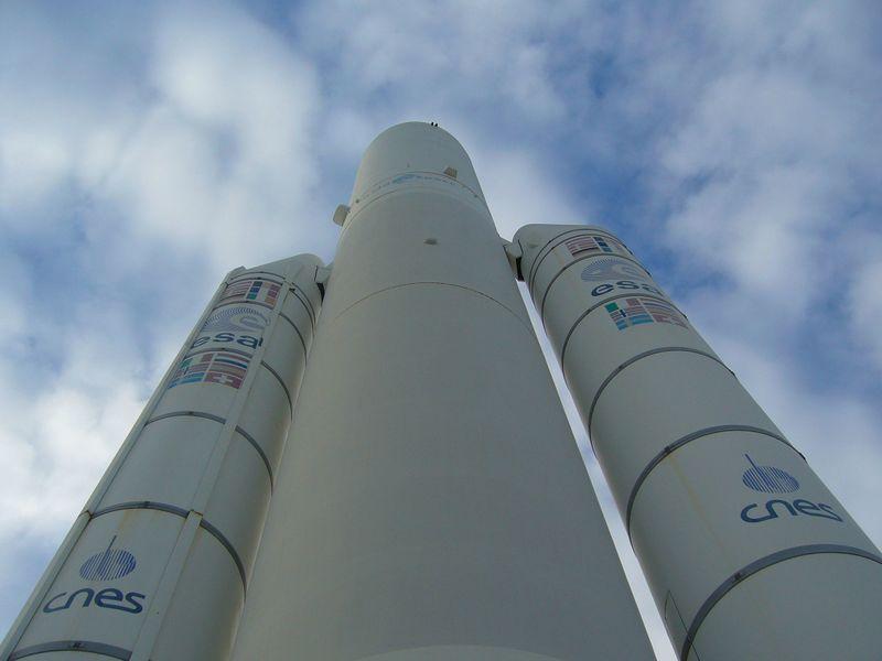 File:Ariane 5 4.jpg