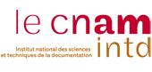 LogoINTD.jpg