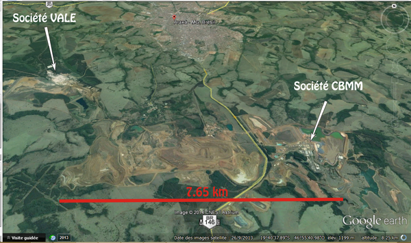 Localisation de la mine brésilienne de Niobium.png
