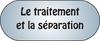 Traitement et séparation.png
