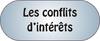 Conflits d'interet.png