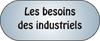 Besoinsindustriel.png
