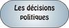 Decisions politiques.png