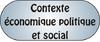 Contexte économique.png