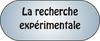 Recherche.png