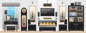 @living-room.jpg
