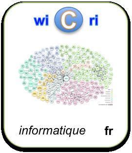 LogoWicriInformatiqueJuillet2011Fr.png
