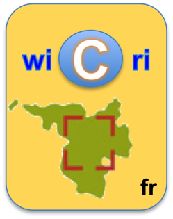 LogoWicriGrandeR%c3%a9gionFr.png