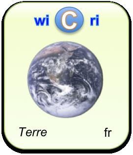 LogoWicriTerreJuillet2011Fr.png