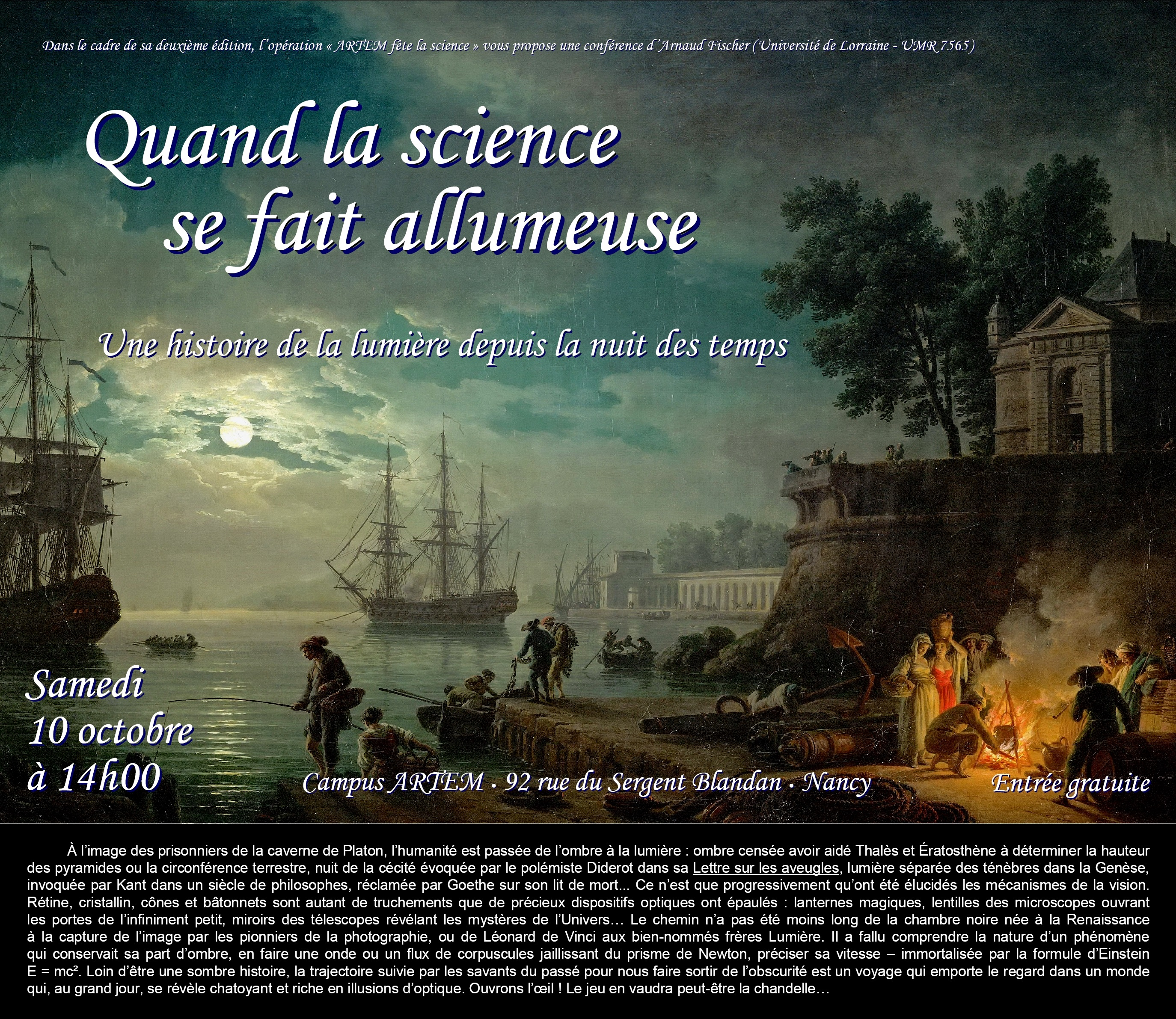http://ticri.univ-lorraine.fr/wicri.pool/images//a/ac/Affiche_et_resume_Conference_Science_allumeuse_2015_Nancy.jpg